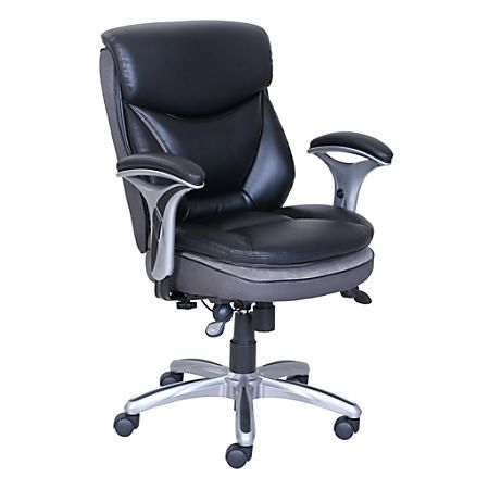 23 Inspirational Stylish Home Office Chairs Office Chair Home