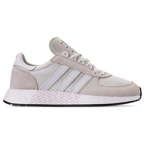 Adidas Casual Men's Marathonx5923 Originals Shoes JlcT1KF