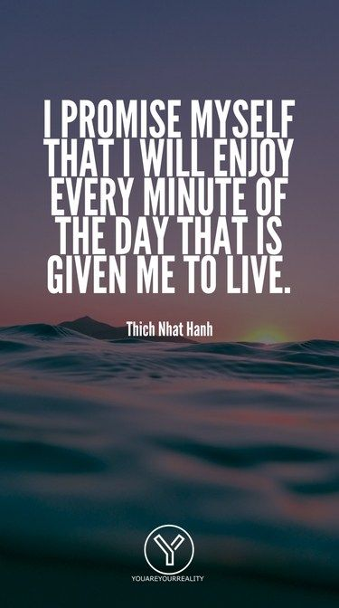 21 Quotes About Living In The Present Fully Wallpapers You Are Your Reality 21 Quotes Be Present Quotes Enjoy Every Moment Quotes