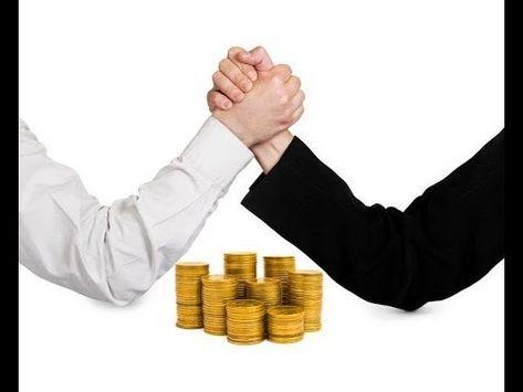 The Five Queston Salary Negotiation Nobsjobsearchadvice Com Youtube Https Www Youtube Com Watch V Wti Negotiating Salary Resume Writer Job Resume Samples