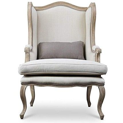French Chairs To Buy 10 Affordable French Country Accent Chairs