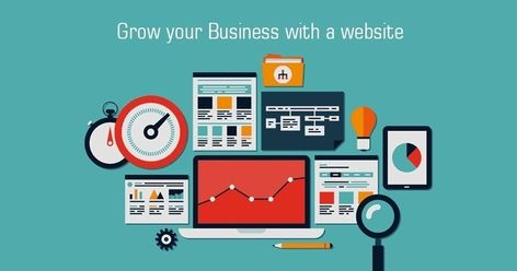 Find The Best Business Online: 000webhost is a world leader in providing first class FREE web hosting services with no advertising & without any costs!