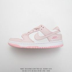 Inhalar sutil soldadura  Pin on Nike SB Dunk Low Skateboarding Shoes
