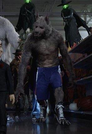 Monster Hunter Film Wikipedia