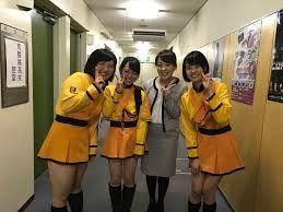 偏差 京都 橘 値 高校