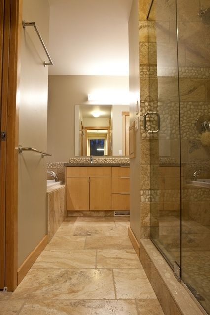 Bathroom Ideas Edmonton download-all-rooms-bath-photos-bathroom-bathroom-ideas-edmonton