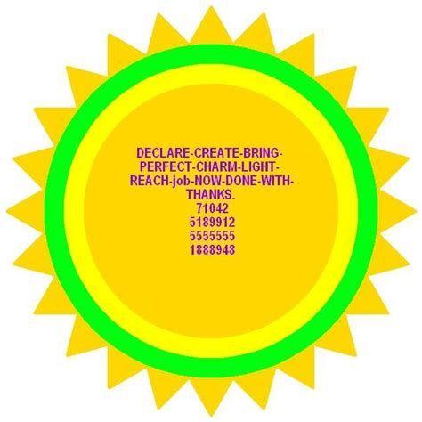 Energy Circle Healing Codes Divine Healing Healing Mantras In 2021 Healing Codes Switch Words Divine Healing