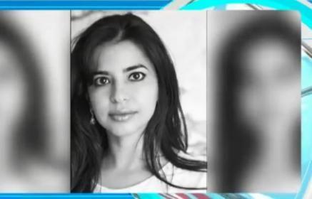 بعد رهف القنون تفاصيل قصة فتاة كويتية طلبت اللجوء لهذه الدولة News Post