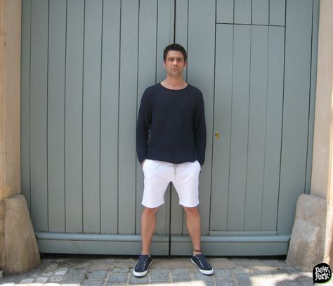 Chaussures La Look Pants timberland Short De sweet Semaine YwIEx8