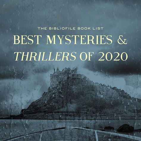 Best Mystery Novels, Best Mysteries, Best Books To Read, Good Books, My Books, Book Club Books, Book Lists, Book Cafe, Book Nerd