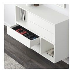 Ikea New Products April 2018 Best Spring Furniture Wall Mounted Cabinet Eket Ikea Eket