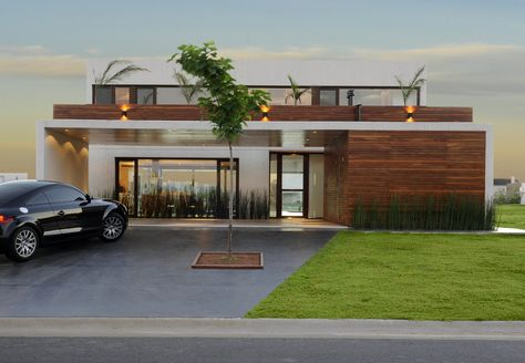 House Ef / Fritz + Fritz Arquitectos © Quiroga Carrafa