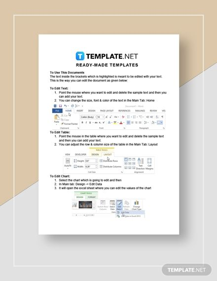 Blank Sales Receipt Template Free Pdf Word Doc Excel Apple Mac Pages Google Docs Google Sheets Apple Mac Numbers Marketing Plan Template Business Plan Template Invoice Template