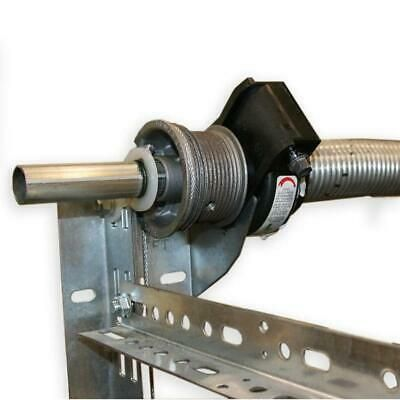 Ez Set Torsion Conversion Kit For 16 Ft X 7 Ft Garage Doors 156 Lbs 170 Lbs In 2020 Garage Doors Garage 170 Lbs