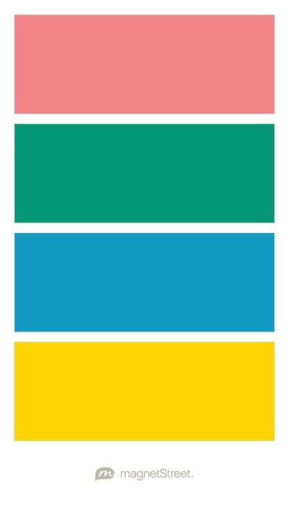 Custom Coral C0 M60 Y32 K0 Custom Green C81 M0 Y63 K14 Custom Blue C69 M0 Y0 K22 And P Navy Wedding Colors Wedding Color Palette Wedding Colors Purple 252 24 56 0 0 #c270ff. pinterest