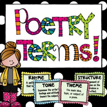 Free Poetry Book Cliparts, Download Free Clip Art, Free Clip Art on Clipart  Library