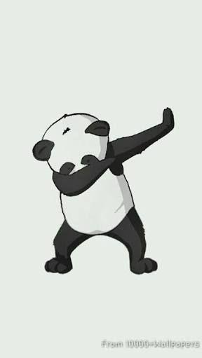 Resultado De Imagen Para Fondos De Pantalla Para Hombres Tumblr Panda Lindo Fondos De Pantalla Panda Fondo De Pantalla De Android