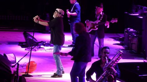 #80er,bob seger,Bob Seger (Musical Artist),Dillingen,#Hardrock #70er,Hey Gypsy,#Rock Musik Bob Seger #Live – Hey Gypsy – Houston, TX 2/14/15 - http://sound.#saar.city/?p=27553