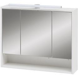 Badezimmerschranke Badschranke Spiegelschrank Badschrank Und
