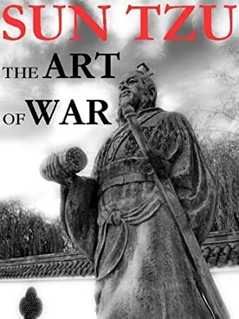 Download The Art Of War Books To Read Online Free Reading Got Books