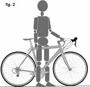 Pin By Mr Jerdy On I Have A Trek 1 1 17 Cycling Workout Cycling