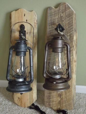 Table Lamps Olx Karachi Click Visit Link For More At Lamps Are Decorative And Functional Too Electric Lanterns Lantern Table Lamp Wood Christmas Decorations
