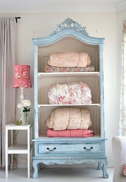 3098 best Vintage furniture images on Pinterest   Home ideas ...
