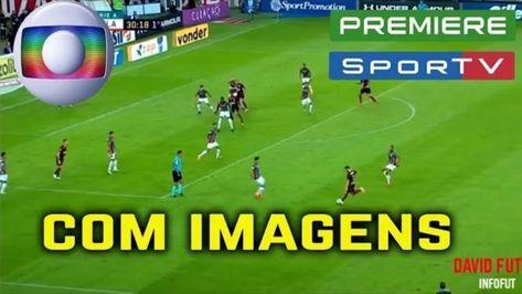 Veja Como Assistir Jogo Do Botafogo X Corinthians Ao Vivo Na Tv E