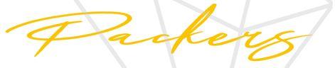 Green Bay Packers SVG PNG bundle/ Repeat pattern cricut silhouette clipart- original designs!
