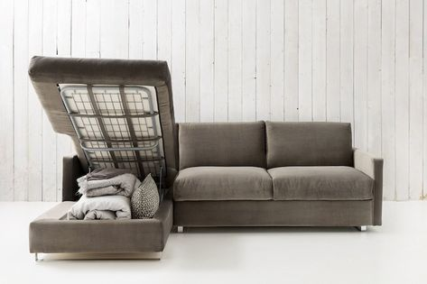 Felix Chaise Corner Sofa Bed Sofa Chaise Sofa Sofa Bed