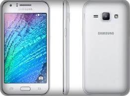 Comprar Celular Samsung Galaxy A320 Ds 4g Dorado Samsung Galaxy