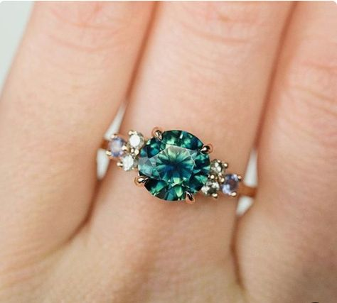 Shop all gemstone jewelry on Everjewel.com and on the FREE app! Every item is backed by the Eversafe Guarantee!
