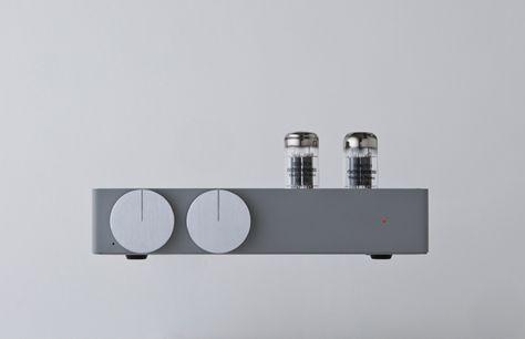 materiaux amp design produit