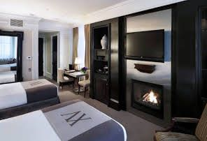 Westgate Resort Park City City Resort Park City Hotels Cities