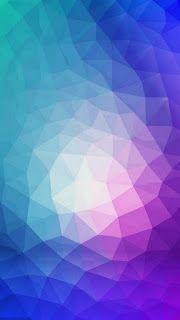 أجمل خلفيات جوال ايفون X Mobile Phone Wallpapers Free Download Phone Wallpaper Wallpaper Free Download Iphone Wallpaper
