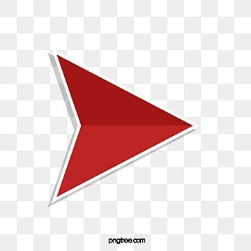 Ponta De Seta Vermelha Setas Vermelhas Setas De Sentido Unico Mao Desenhada Setas Imagem Png E Psd Para Download Gratuito Arrow Drawing Hand Drawn Arrows How To Draw Hands