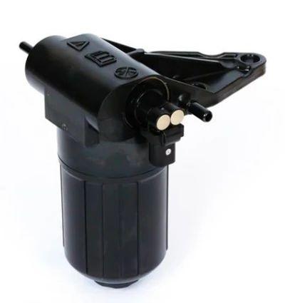 Fuel Pump Assy for Kubota B2410HSD B2410HSDB B2410HSE B2620HSD B2630HSD B2710HSD