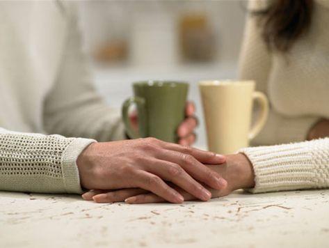 image for Cómo recuperar la confianza después de una infidelidad