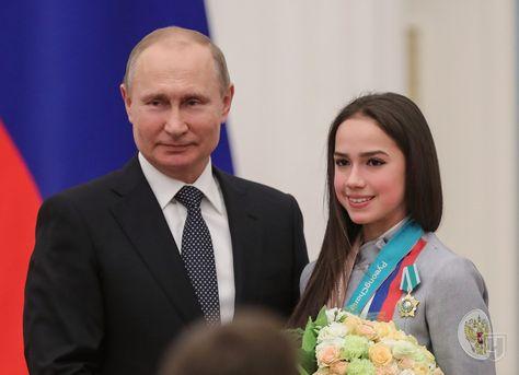 Pin Ot Polzovatelya Https Mastercard Khl Ru Na Doske Skating Isu Rossiya Krasota