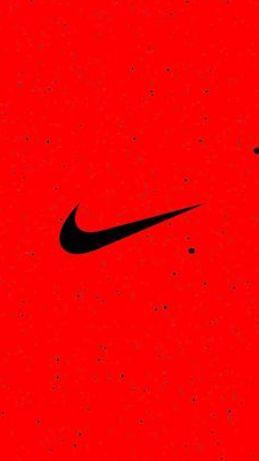 Pin by Bad girl on Nike | Nike wallpaper, ? logo, Cool nikes