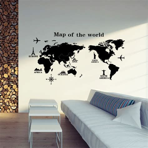 Map Of The World Wall Decor If you are looking for map of the world wall decor you've come to the right place. We have 33 images about map of the world wall decor including images, pictures, photos, wallpapers, and more. In these page, we also have variety of images available….