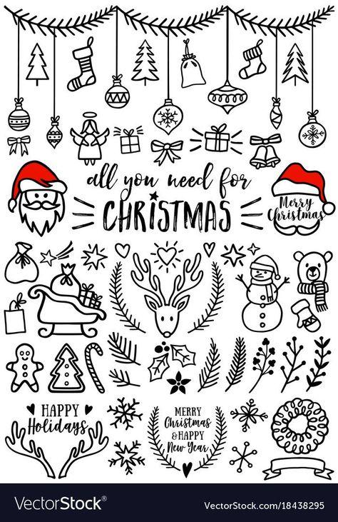 30 weihnachtenideen  weihnachten weihnachtsideen