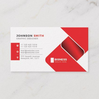 Professional Business Card Designs Template Business Template Gifts Unique Customize Printing Business Cards Professional Business Cards Business Card Design