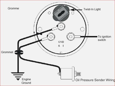 Wiring Diagram For Automotive Voltmeter | Wiring Diagram on voltmeter parts diagram, voltmeter block diagram, digital multimeter circuit diagram, voltmeter circuit diagram, simple led circuit diagram, voltmeter switch diagram,