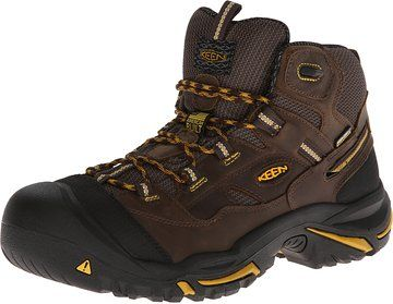6b41c4682ac Pin by I Loving Shoes on Men's Work & Safety Shoes | Timberland pro, Boots,  Timberland