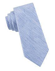 Boys 8 20 Silk Textured Tie Kids Accessories