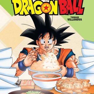 Pin By Taz Ardler On Dbz Dragon Ball Art Goku Anime