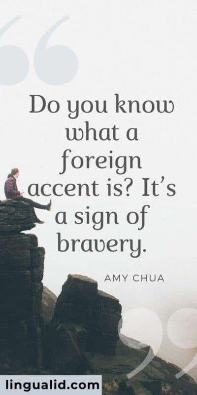 Foreign Language Quotes Foreign Language Quotes Teacher Quotes Inspirational Language Quotes
