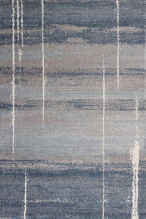 KAS Landscapes Contempo Rugs