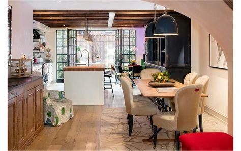 Emejing Winner Software Küchenplanung Pictures - House Design ...